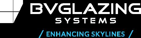 BVGLazing Logo