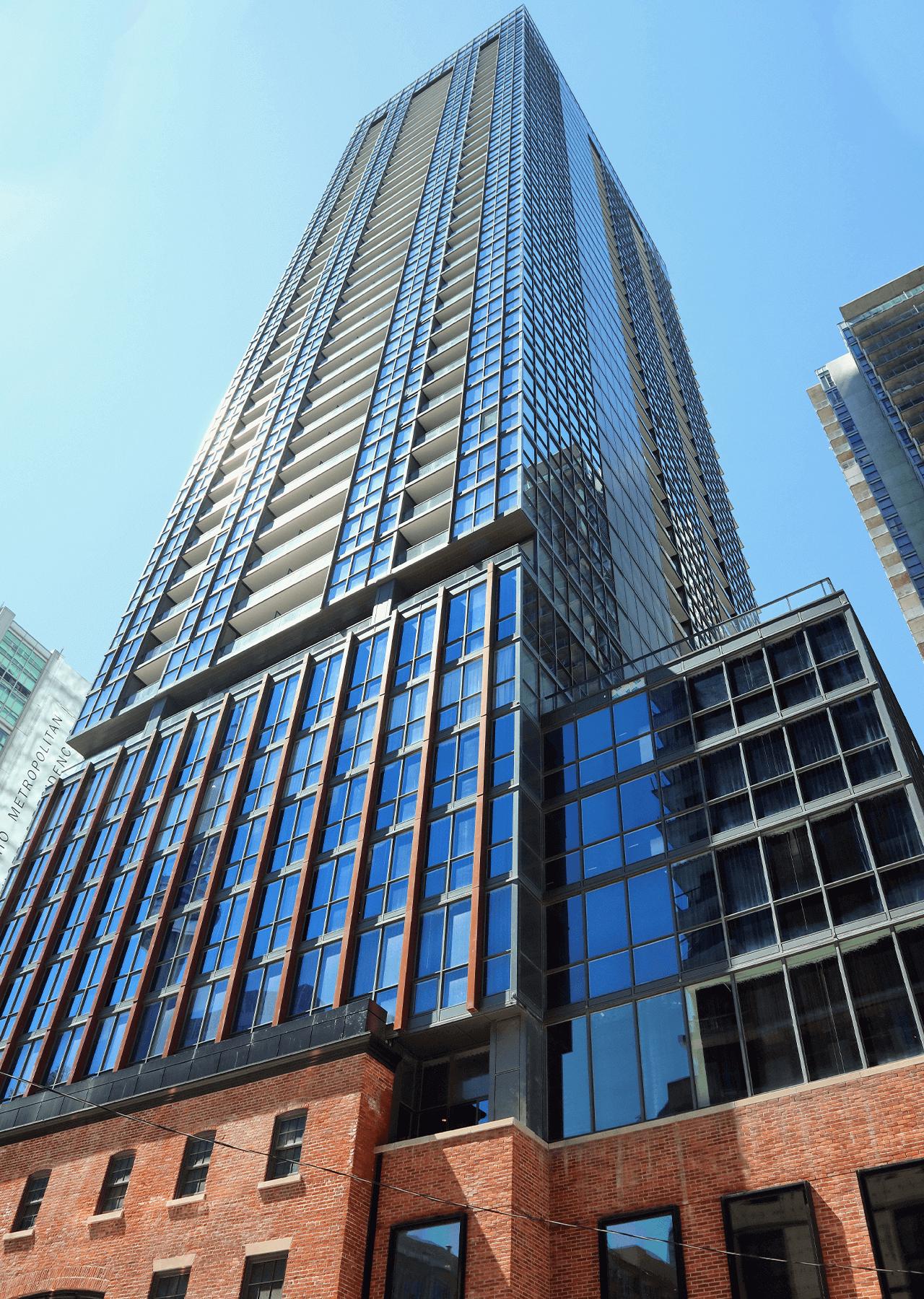 Bisha Hotel and Condominium Residence