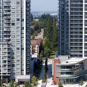 Evolve Condominiums thumbnail